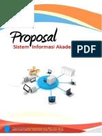 759cf Prposal Siakad Online Website Cv.kreasi Media Bogor