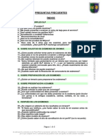 FAQs_2014[1]