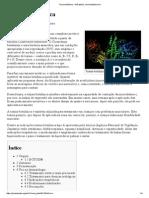 Toxina Botulínica – Wikipédia, A Enciclopédia Livre