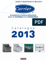 Carrier_Catalogue2013_FR.pdf