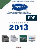 Carrier_Catalogue2013_FR.pdf