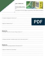 ExercicesChapitre CII-15-16.pdf