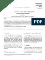 Development of patient compliance for Amoxicillin.pdf
