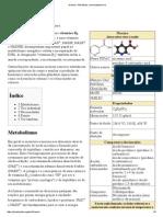 Niacina – Wikipédia, a enciclopédia livre.pdf
