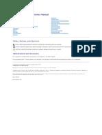 Xps-m1710 Service Manual en-us