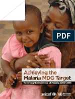 Malayria Report.pdf