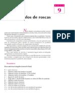 CALCULAR_ROSCAS