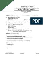 100141000_IN.pdf