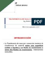 Coeficientes de Transferncia de Masa.pdf