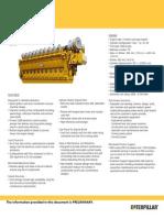 GCM34 4890-9700 kW 50Hz draft