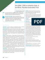 Pediatrics 2010 Savino e526 33