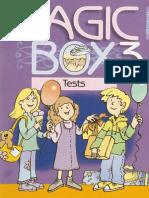 48877020-Magic-Box-3-Tests