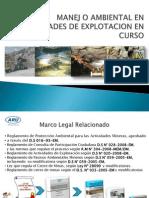 13_MedidasAmbientales_Operaciones_En_Curso_Tucari.pdf