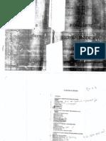 Koncepte-Te-Fizikes-Moderne.pdf
