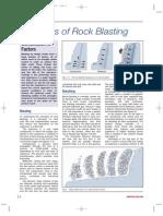 principlesofrockblasting-