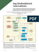 PTQ - Biofuels Article