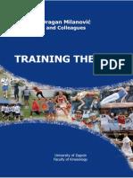Training Theory Book[1]