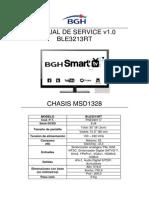 BGH-BLE3213RT.pdf