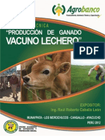 018-e-ganado.pdf