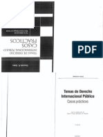 DIP Libro de Casos Practicos Ed.2011 Graciela Salas