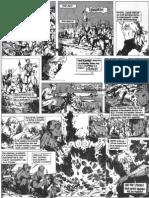 Comic Makhno Parte 5