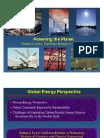 Bioenergie - Poze Incalzirea Globala