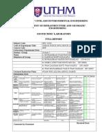 Full+Report+Cover.doc