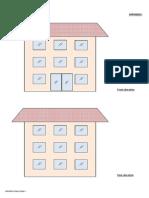 Assignment 1 - appendix I.pdf