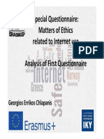 SIFA Special Q Greece Ethics pretest.pdf