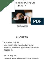4.-Cantik-islami