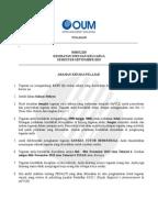 Jurnal model pembelajaran scramble pdf