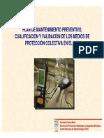 CNBiotecnología.pdf