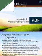 2) Ch02 Analisis de Estados Financieros (1)