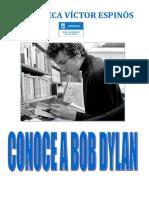 Guia Bob Dylan