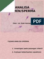 10 Dr Diah - Analisa-sperma