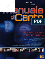 ManualeDiCanto1