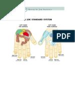 SuJok_Standard.pdf