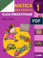 Caiet_mate.pdf