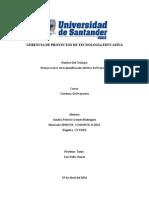 queselplandegestindelaintegracinyculessuimportanciayaplicacinenproyectoseducativos-140426163856-phpapp02.docx