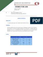 Informe Nº 004_ Ujcm