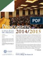 UPL2579890972354966567_CDF_ProgrammeCours_2014_Anglais_1_