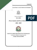 Annexure-III-ME-Syllabus.pdf