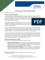 estimulacion medula espinal.pdf