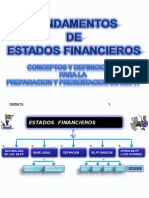 ESTADOS FINANCIEROS sesion1.ppt