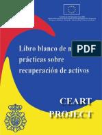Recuperacion Activos.pdf