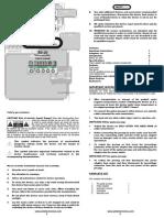 ENG-SS-20-v2-manual