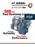 Fuel Performance