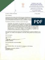 6956500_UGC-M.Phil-Ph.D