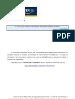 01.1.BLOCO 2-COMUNICAÇÃO EMPRESARIAL.pdf