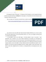 01.2.BLOCO 3-COMUNICAÇÃO EFICAZ.pdf